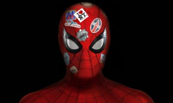 Spider-Man: lejos de casa. Crítica.
