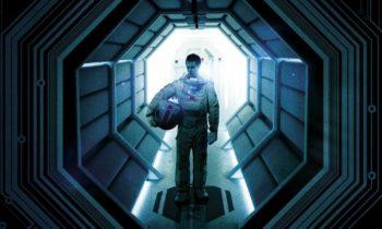 Retrovisor: Películas de viajes a la Luna. Con Jorge Negrete. Presentado por Vans.