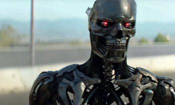 Terminator: Destino oscuro, avance 2.