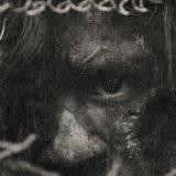 Estreno: Feral. Terror y metraje encontrado. Una plática con su director Andrés Kaiser.