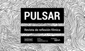 Se presenta Revista Pulsar: reflexión y crítica de cine Iberoamericano.