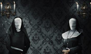 El convento, videocrítica.