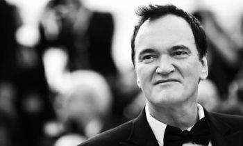 Retrovisor: Las tres mejores de Tarantino. Con Enrique Figueroa. Presentado por Vans.