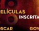 Las candidatas mexicanas que buscan el Goya y el Oscar.