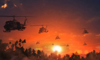 Apocalypse Now: Final Cut, avance de la versión restaurada