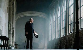 TIFF 2019: The Personal History of David Copperfield, crítica de Erick Estrada.