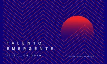 Quinta edición de Talento Emergente. La información.