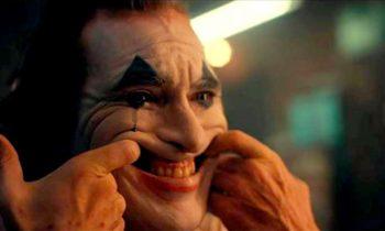 TIFF 2019: Joker, crítica de Erick Estrada.