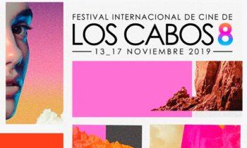 Convocatoria: 3er Concurso de Crítica Cinematográfica del Festival Internacional de Cine de Los Cabos.
