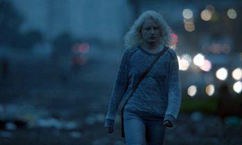 Asfixia, crítica de Erick Estrada. Película de la semana.