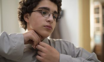 FICM 2019. El joven Ahmed, crítica de la película inaugural.