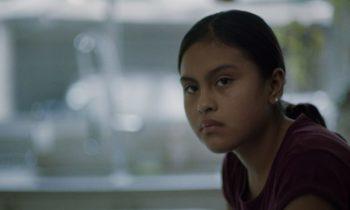 El ombligo de Guie'dani, crítica de Erick Estrada. Película de la semana.