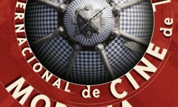 FICM 2019 Día 4. Muerte al verano, El faro, El traidor, Los miserables.