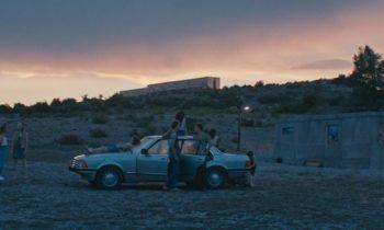 TIFF 2019: Pompei, crítica