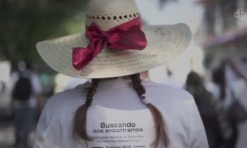 FICM 2019. El Día Después: Sin tregua, cortometraje.