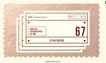 67 Muestra Internacional de Cine. Las películas y las críticas.