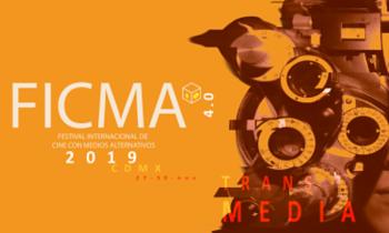 Festival Internacional de Cine con Medios Alternativos, FICMA 2019. Los detalles.