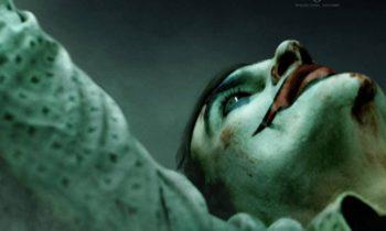 "Retrovisor: Joker, con Erick Estrada, Andrés Vargas ""Ruzo"" y Rafael López."
