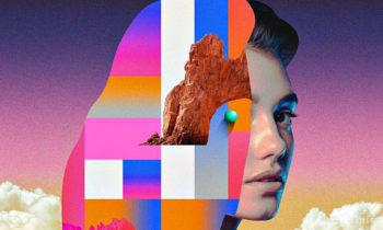 La Paloma y el Lobo, por Amira Ortíz. Texto ganador en el Concurso de Crítica del Festival de Cine de Los Cabos 2019.