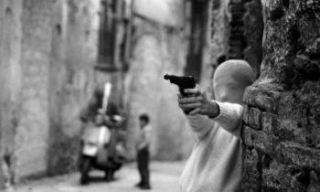 FICTU 2019. Shooting the Mafia. Videocrítica.