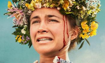 Lo peor de 2019 para Cinegarage, con Fabiola Santiago y Gabriel Cuadros. Presentado por Vans.