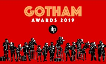 Ganadores Gotham Awards 2019.