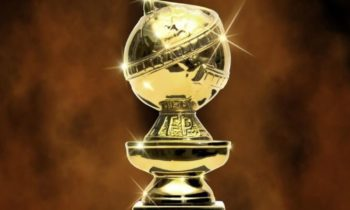 Ganadores Globos de Oro 2020.
