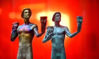 Ganadores SAG Awards 2020