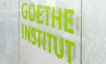 Cine Debates de enero en el Goethe Institut con Erick Estrada.