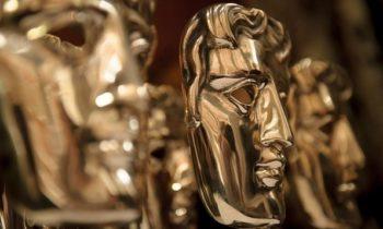 Nominados BAFTA 2020.