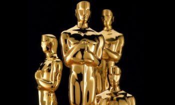 Nominados al Oscar 2020, la lista completa.