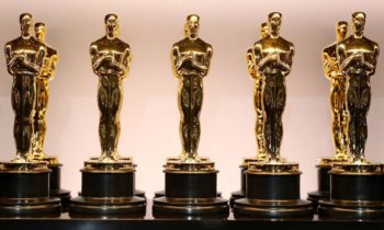 Ganadores del Oscar 2020.