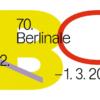 Jurados Berlinale 2020