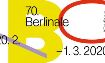 Palmarés Berlinale 2020. Todas películas premiadas.