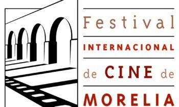 El FICM presenta: concurso de guion de cortometraje 2020.