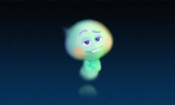 Soul, segundo avance de lo nuevo de Pixar.