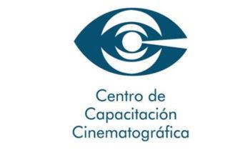 14 películas dirigidas por mujeres. El CCC presenta en FilminLatino.