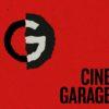 Cine en Casa. Ve cine donde lees de cine. Vean aquí estas películas.