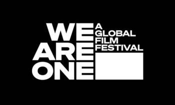 We Are One. Un multifestival de cine en línea. La información.