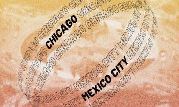 Chicago Cinema Exchange. Etrevista a tres directores que presentan sus películas.