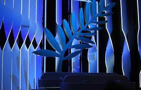 La selección de Cannes 2020.
