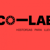 Podcast: Co-Lab: Entrar a la industria.