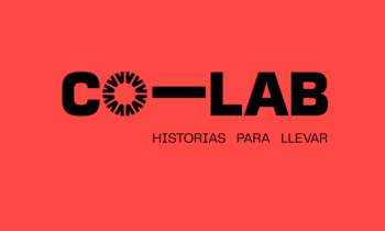 Podcast: Co-Lab: Entrar a la industria.