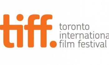 La oferta del TIFF 2020. Estas son las películas.