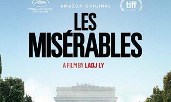 Los miserables, crítica. Vean aquí la película.