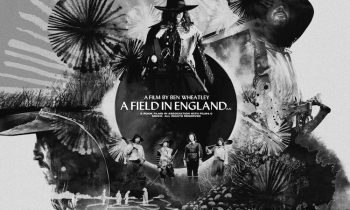 A Field in England, crítica. Vean aquí la película.