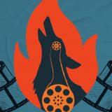 Programación Festival de Cine de Barrio 2020.