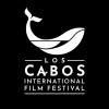 Los Cabos 2020 en línea. Esta es su convocatoria.