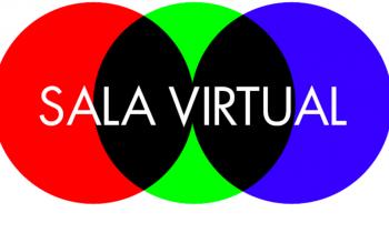 Sala virtual Oaxaca Cine.