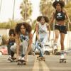 Skate Kitchen, crítica. Vean aquí la película.